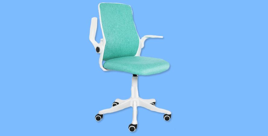 Fullwatt Office Chair