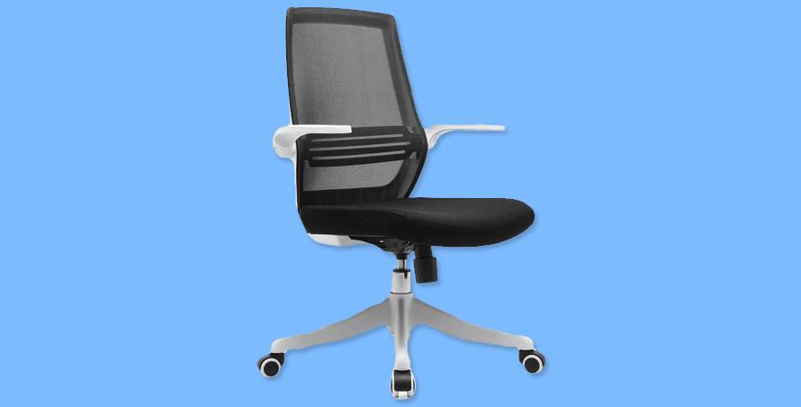 SIHOO Ergonomic Office Desk Chair