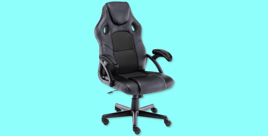 Playhaha Gaming Chair